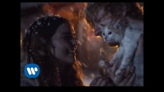 ed-sheeran-perfect-official-music-video.jpg