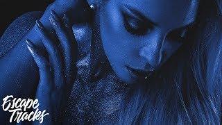 Tory Lanez - Dance For Me (feat. NAV)