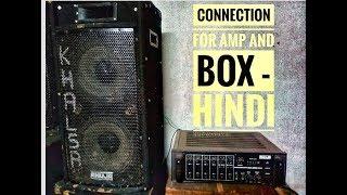 Ahuja Sound Box SRX-120DX | Ahuja Mic AUD-98XLR | Piyano