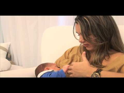 Baixar Programa Sempre Bem - Choro do bebê. Descubra a causa.