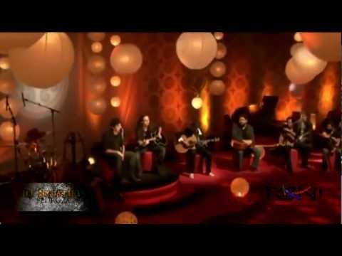Baixar Especial Dj Jonathas Pedroza | Clipe 01 - Sem Você (Rosa de Saron Dance) | Toni Prod. HD