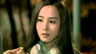 [FMV THE THORN BIRDS - 'Joo Sang Wook & Han Hye Jin'] Narsha -  A Girl That You Know