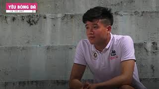 Nhìn hình này về Phí Minh Long, nhiều người xót xa cho 1 tài năng trẻ