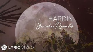 "Hardin - Jericho Rosales | ""Halik"" OST (Lyrics)"