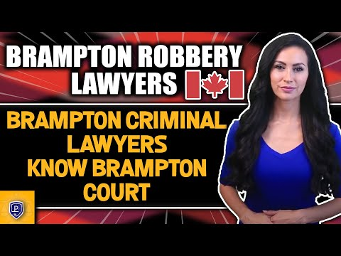 Brampton Theft Lawyers & Mississauga Fraud Lawyers Free Consultations To Avoid Criminal Record or Jail Time.