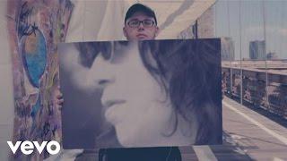 Joey Ramone - New York City