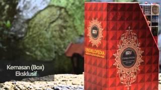 Mukjizat Al Quran dan Al Hadits