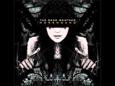 The Dead Weather - Horehound (Full Album)