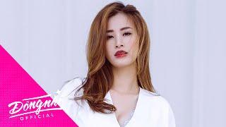 Cho Em Một Lần Được Yêu - Đông Nhi  | Official Music Video HD
