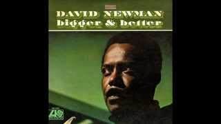 ◘ The 13th floor ◘ David Newman ◘