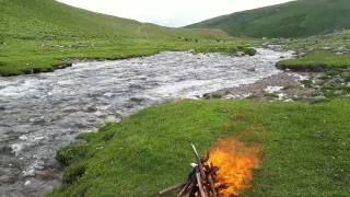 السياحة في قرغيزستان لتواص واتساب ٠٠٩٩٦٧٠٩٤٠٩٠٢٥     -