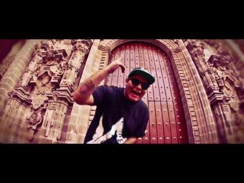 Aczino | Matar o Morir (VIDEO OFICIAL) | #Psicofonia