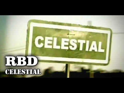 Baixar RBD - Celestial - Português