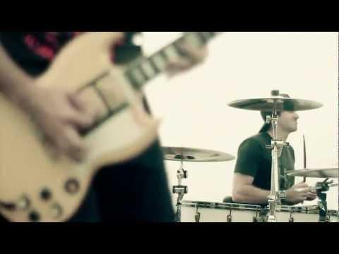 Baixar ALIADOS -  Esperança (Official Music Video)