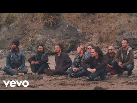 SOJA - I Believe (Official Video) ft. Michael Franti, Nahko