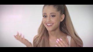 Ariana Grande 'My Everything in my Handbag'