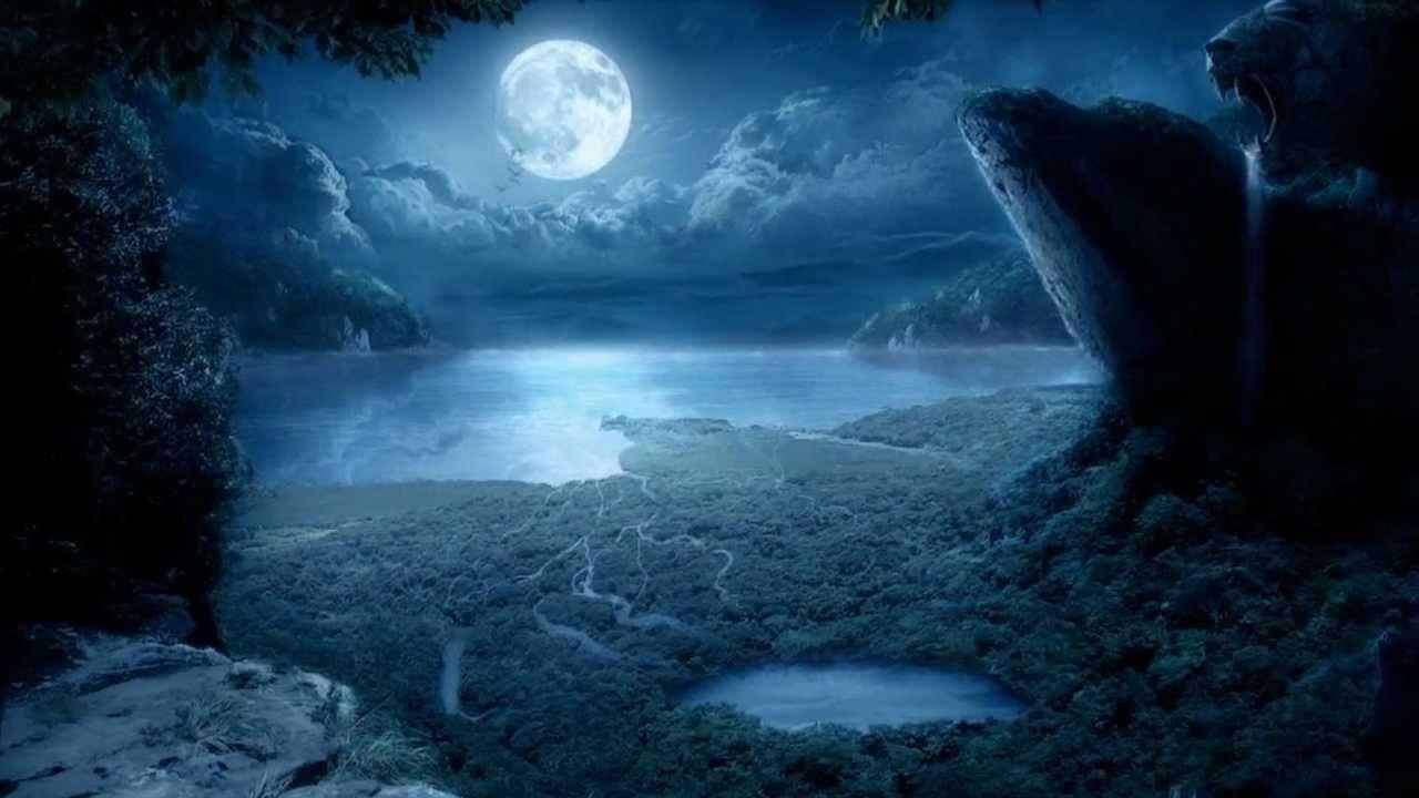 gothic storm we meet in dreams i walk