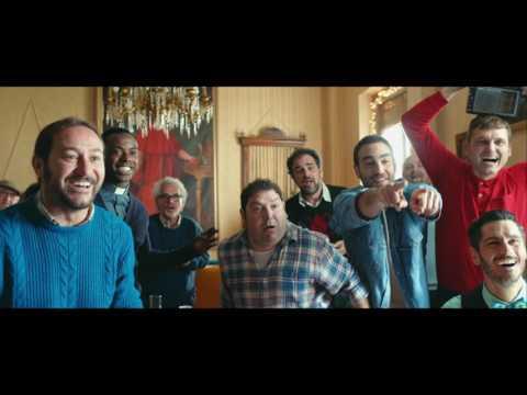 'Villaviciosa de al lado' - estreno en cines 2 diciembre 2016