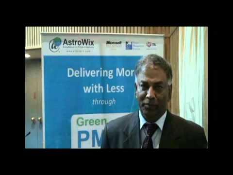 PM Insight January,2011