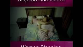 Ja si flen nje Femer ne shtrat