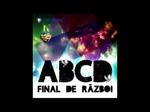 ABCD - Final de război (Single)
