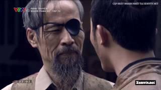 Nguoi Phan Xu tap 19