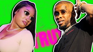 Tory Lanez vs Megan Thee Stallion: Who Is LYING?? *NEW INFO*