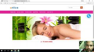 Tạo trang web bán hàng với Flatsome | Tủ Sách Vàng