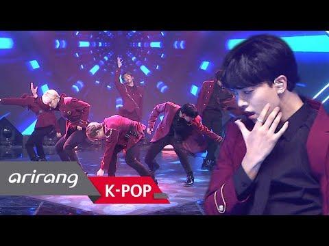 [Simply K-Pop] ONEUS(원어스) _ Valkyrle(발키리) _ Ep.349 _ 020819