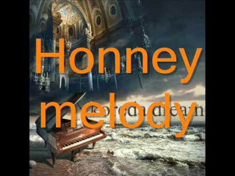 Koreda Dream - Honney melody  (011-697 D.Euzet)