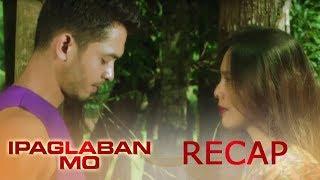 Ipaglaban Mo Recap: Biyenan