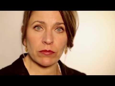 Forensisch psycholoog Paula over het betaalgedrag van de overheid