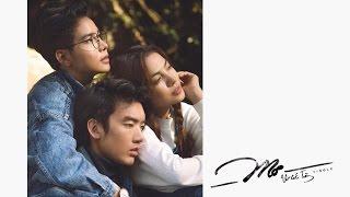 Vu Cat Tuong - Mơ (Dreaming) | Official MV