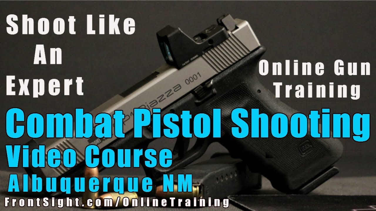 Ccw Classes Albuquerquehtml