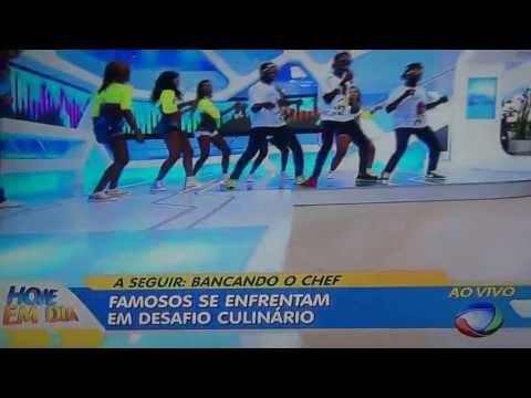 Baixar MC FEDERADO EOS LELEK,S PASSINHO DO DESLOCA NO HOJE EM DIA 12/04/13