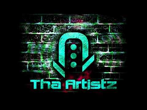 Tha Artistz - Unafraid