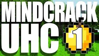 Mindcrack UHC 31 - EP01 - Guude!
