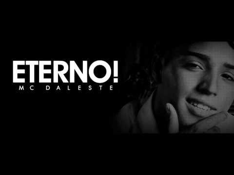 Baixar MC RAFINHA - Vem com o Bonde 2014 - Homenagem ao MC DALESTE