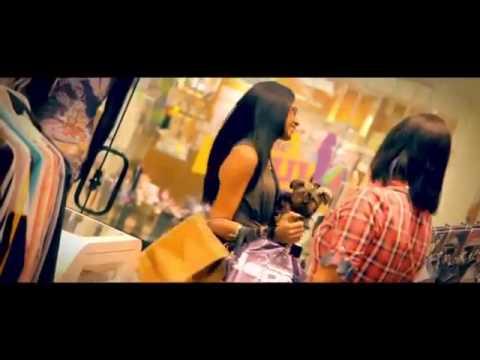 Baixar MC Pocahontas - Mulher do Poder (Clip Oficial HD) ' KondZilla '