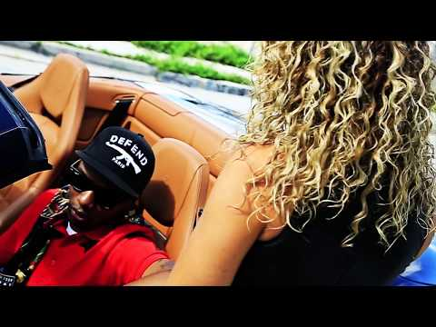 Wizkid - In My Bed (Official Video)