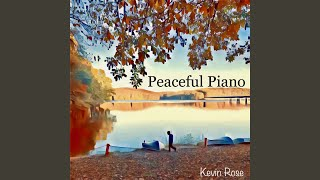 Peaceful Piano