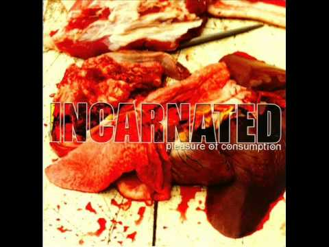Incarnated - 04. Blood Sign