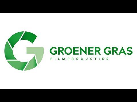 Portfolio Groener Gras Producties 2016