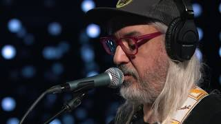 J Mascis - Full Performance (Live on KEXP)