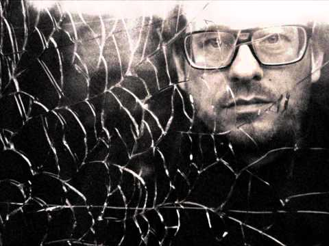 Oliver Huntemann-Tranquilizer(Original Mix)