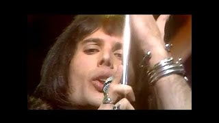 queen-killer-queen-top-of-the-pops-1974.jpg