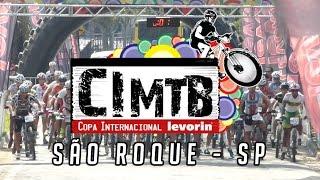 Bikers Rio Pardo   Vídeos   Copa Internacional de MTB 2014 - Raíza Goulão e Rubens Donizete vencem