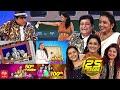 Suma's Cash latest promo ft Ali, Laila, Prema, Rekha, telecasts on 3rd October