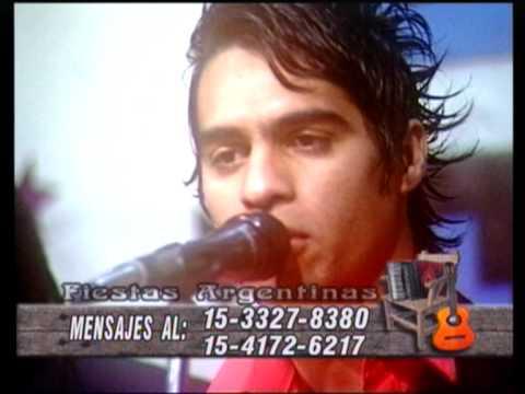Carlitos Zacarias - Me falta Valor.mpg
