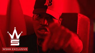 """Sha Gualla - """"Safety"""" (Official Music Video - WSHH Exclusive)"""